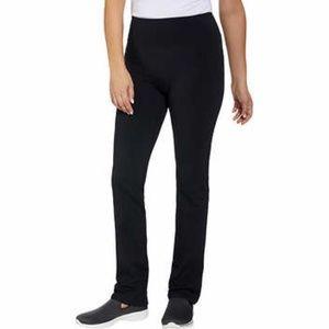 NWT SKECHERS Go Walk High Waist Pants